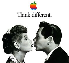 Lucy-and-Desi-Think-Different.jpg