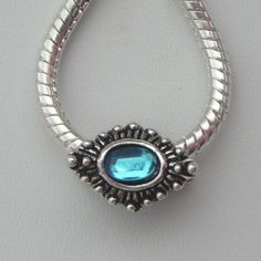 Starts $5 Tophatter Euro Bracelet Supplies No.42 February 19, 8pm EST   You can also like our Facebook page for updates on auctions Facebook.com/EuroSupplyAuctions