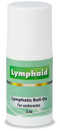New Product Review: Lymphaid - Modern Health Project