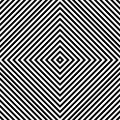 daydream i fell asleep amid the flowers Physics Memes, Science Memes, Science Chemistry, Op Art, Trippy Pictures, Whale Painting, Trippy Gif, Acid Trip, Sound Art
