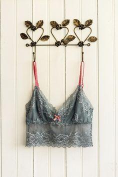 Sewing Lingerie, Jolie Lingerie, Bra Lingerie, Lingerie Sleepwear, Women Lingerie, Beautiful Lingerie, Bandeau Bikini, Album, Outfits