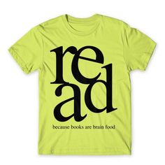 Polo, Reading, Books, Mens Tops, T Shirt, Posters, Women, Products, Supreme T Shirt