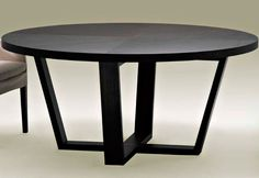 Attrayant Domus Table Furniture Dining Table, Dining Chairs, Dining Rooms, Contemporary  Dining Table,
