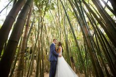 spectacular spot #Wedding #LasCaletas #DestianationWedding #BeachWeddings #VisitMexico