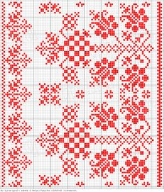 Pin by olga kapko on monocolor kanaviçe, nakış, kanaviçeler. Cross Stitch Tattoo, Cross Stitch Art, Cross Stitch Borders, Cross Stitch Flowers, Cross Stitching, Cross Stitch Patterns, Embroidery Sampler, Ribbon Embroidery, Cross Stitch Embroidery