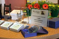"""Classifica 1° Premio per Libri editi di Poesia """"Antonia Pozzi"""""""