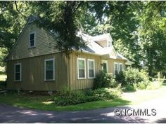 Sold for $183,000 - was $190,000 ~ 15 Triple Oak Dr, Candler, NC 28715
