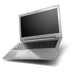 Lenovo Z510 | Digiz il megastore dell'informatica ed elettronica