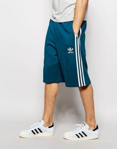 Shorts Men's Mens 21 Adidas Images Originals Best 7AIPqI