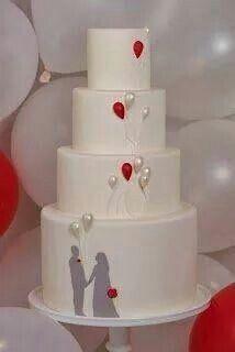 I was featured in Cake Central Magazine! Beautiful Wedding Cakes, Gorgeous Cakes, Pretty Cakes, Cute Cakes, Amazing Cakes, Bolo Fack, Cake Blog, Cake Central, Wedding Cake Inspiration