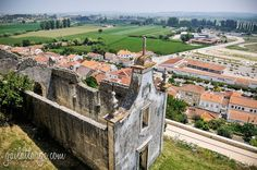 Montemor-o-Velho Castle (Coimbra District, Portugal) (25)