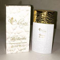 Profumo ispirato al famosissimo marchio di DIOR - J'ADORE! Fragranza identica all'originale a prezzi imbattibili. Questo è il formato da 35 ml.