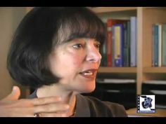 """Interview with Carol Dweck, """"Mindset"""" author"""