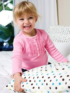 Secrets to Cleaning with Kids: 15 ways to make helping out fun and easy for kids (really!).