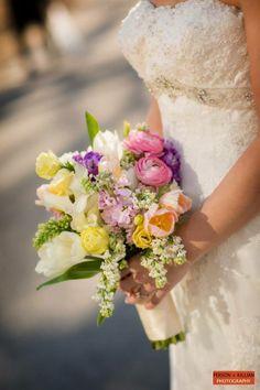 Boston Wedding Photography Boston Event Photography Bridal Bouquet