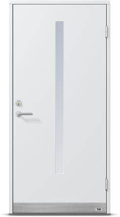 Sirius 863G Lockers, Locker Storage, Windows, Doors, Cabinet, Glass, Frames, Furniture, Home Decor