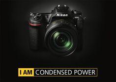 I-am-Nikon-D500-camera