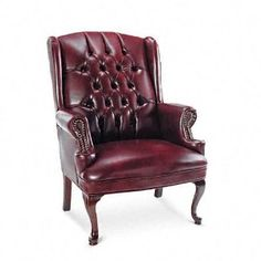 15 best anything oxblood images oxblood color trends tub chair rh pinterest com