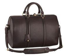 Sofia Coppola's Bag for Louis Vuitton
