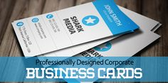 High Quality Premium Business Cards Design #businesscards #visitingcards #businesscardtemplate #graphicdesign #freebusinesscard