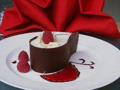 Schokoträne, ein sehr leckeres Rezept aus der Kategorie Dessert. Bewertungen: 29. Durchschnitt: Ø 4,6.