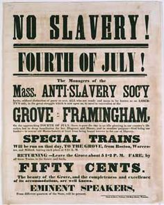 2014-07-03-noslavery_fourthofjuly.jpg Rethinking the 4th of July.