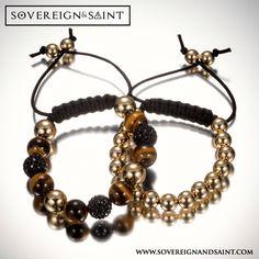 Pure luxury. #luxury #menswear #mensfashion #handcrafted #swarovski #gold