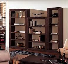 Muebles on pinterest mesas pallets and pallet coffee tables - Libreros de madera modernos ...