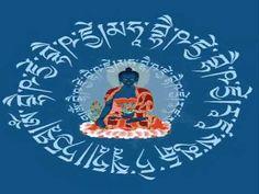 Mahamrityunjaya Mantra (Hinduism) & Medicine Buddha's Mantra (Buddhism)  Mantra singer: Hein Braat  http://en.wikipedia.org/wiki/Mahamrityunjaya_Mantra   http://en.wikipedia.org/wiki/Medicine_Buddha   http://en.wikipedia.org/wiki/Buddhism_and_Hinduism  http://www.heinbraat.com/en    Peace and Love for All