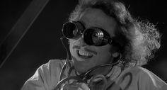 Gene Wilder | Young Frankenstein