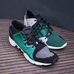 adidas Originals Statement  EQT  Pack.  gt  gt  http    ca0d3ff397