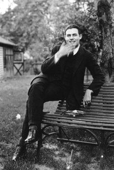 Ernest Hemingway in northern Michigan, Mackinac Journal - Cheboygan, MI