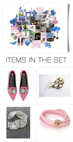 """""""Saturday Shopping on Etsy"""" by crystalglowdesign ❤ liked on Polyvore featuring art"""