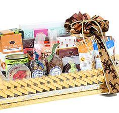 Chocoa Tray by Candelite® Ramadan Gifts, Picnic, Tray, Basket, Shopping, Picnics, Board, Hamper