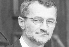 Dušan Marić
