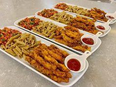 Vegan Dinner Recipes, Vegan Dinners, Healthy Recipes, Breakfast Recipes, Beef Tip Recipes, Chicken Recipes, Cooking Recipes, Food Displays, Food Platters