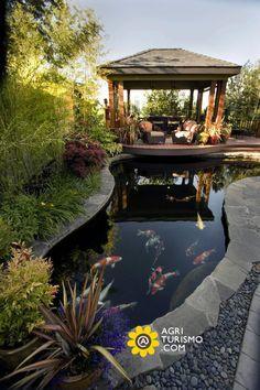 Quante cose possiamo fare in giardino !! gazebi, panche decorate, barbeque ecc...  #gazebo #giardino #garden #idee #fiori #flowers #brico #attrezzi #relax #benessere #riposo #starbene #vivisano #nature