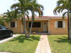 6026 SW 14 ST West Miami FL 33144