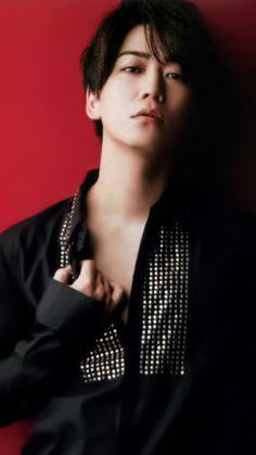 微博 Akanishi Jin, Japanese Boy, All Songs, Latest Albums, Your Music, Kaito, Idol, Forget, Track