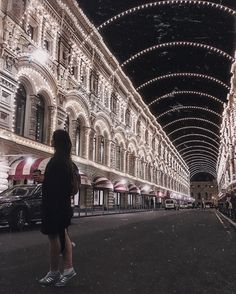 Look At Me, Louvre, Building, Travel, Viajes, Buildings, Destinations, Traveling, Trips