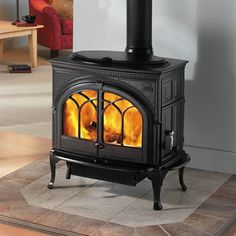 10 best valor fireplaces h4 series images valor fireplaces rh pinterest com