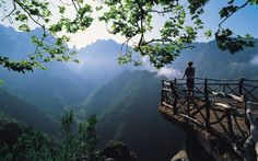 Madeira Island, Portugal - WOW!!!