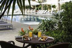 Hotel Deal Checker - Edgewater Beach Hotel A Waldorf Astoria Hotel