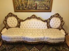 Great Washington, DC Furniture   By Owner   Craigslist | Sofas | Pinterest |  Washington Dc