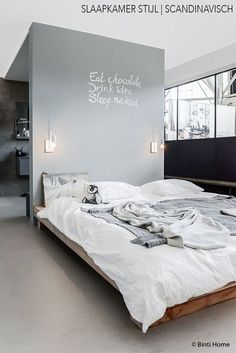 What is your favorite style? Win a bedroom at Swiss S .