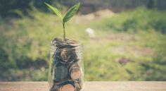 12 bonnes idées pour gagner de l'argent