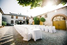 Hochzeit in Italien am Gardasee Location: Agriturismo Della Pieve, Bardolino Schaut Euch auch die tolle Hochzeitsreportage von Sascha Kreamer an. Ihr verpasst sonst was!