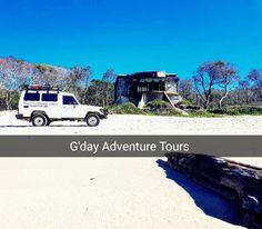 Best Kept Secret, Adventure Tours, Day, Adventure Trips