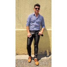 Consulta esta foto de Instagram de @antonio_canelo1974 • 88 Me gusta
