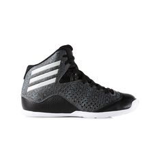 adidas NXT LVL SPD IV K (B42628) - http://paidikapapoutsia.gr/adidas-nxt-lvl-spd-iv-k-b42628/